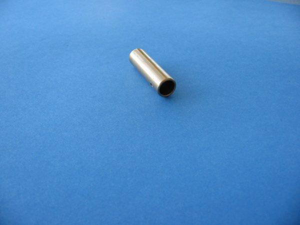 150 Amp to Handle To Lead (Twistlock)